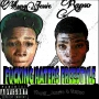 Local Rappers by Rapso ft Play6ix x Young billy