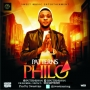 PHILO by PATTERNS