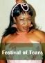 Festival of Tears