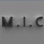M.I.C
