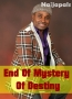 End Of Mystery Of Destiny