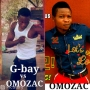 G-bay ft Omozac