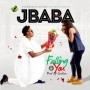 J-Baba