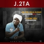 NA FOR YOUR POCKET by J.2TA