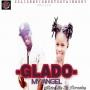 My Amgel by Glado