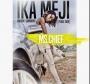 Ika Meji (Peace Sign) Ms Chief