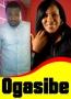 Ogasibe