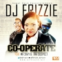 DJ Frizzie ft. Mr 2Kay & Tha Suspect