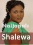 Shalewa