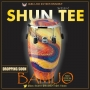 ShunTee