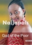 God of the Poor 2