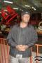 EB (kingsize baller records 07064626643)