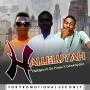 Halleluya by Okiki Jesu ft D praise & Geekaydon
