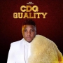 Shanawola by CDQ + Ice Prince