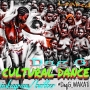 Dag G - Cultural Dance (Local Love) by @DagG_Wakati