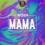 Mama (Prod. By Kiddominant) by Mayorkun