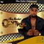 control me(prod by Gachios) by Blaq member