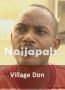 Village Don
