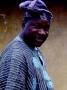 Koto Ife