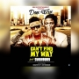 Can&#039 t find my way by Don Wan ft Stonebwoy