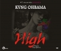 HIGH | Prod. yung drizzy by Kvng Ohbam
