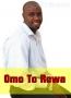 Omo To Rewa