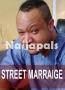 STREET MARRAIGE
