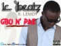 LC BEATZ ft LEMDY