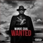 Wande Coal ft. 2face Idibia