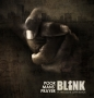 Blink ft. Mojeed and John Black