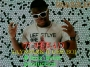 Jayspark ft Cee Boi
