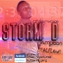 storm d