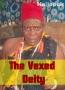 The Vexed Deity