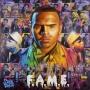 Chris Brown ft. Lil Wayne & Busta Rhymes