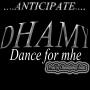 Dhamy(Prod by Oluwatfemzy beatz)