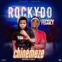 ROCKYDO FT FACOZY