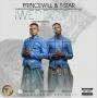Iwere Boys (Prod. Odezibeatz)