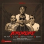 TM9ja Ft Q.Dot, Seriki And Small Doctor