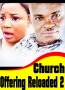 Church Offering Reloaded 2