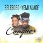 Selebobo ft. Yemi Alade