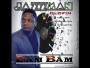 Bam Bam Jazzman Olofin