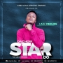 Daz How Star Do(TheUnikVersion) BlazMix by Unik Debliss