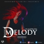 Feeling The Melody by BG FT Eddie_BEE