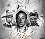 Oshe by Del'B Ft. Wizkid & Reminisce
