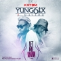 Let Me Know by Yung6ix  Ft. Davido