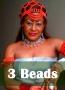 3 Beads 2