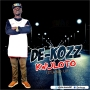 kwuloto2012 [stand up] by dekozz