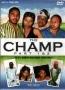 THE CHAMP 2