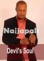 Devil's Soul