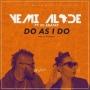 Yemi Alade ft DJ Arafat